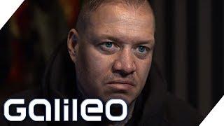 Zehn Fragen an einen Ex-Neonazi | Galileo | ProSieben