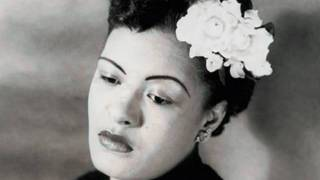 Gloomy sunday - Billie Holiday (subtítulos en español)