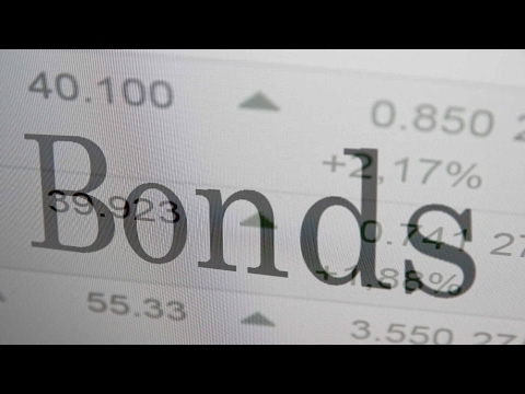 The Best Futures Strategy For Anyone [Bonds, Interest Rate Futures]