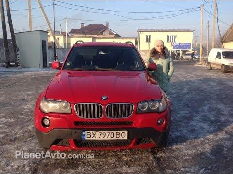 Smart Fortwo 178000 грн В рассрочку 4 711 грнмес Львов ID авто .