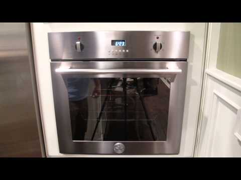24 Inch Wall Oven Simple Frigidaire Uu Single Gas With Bertazzoni F6m9px Featured View