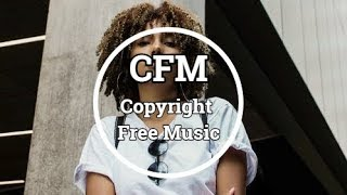 [LiQWYD -You]Copyright Free Music Royalty Free Background Music