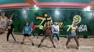 Download Goyang Spongebob Squarepants by Hendro ft takufaz| Zahra studio