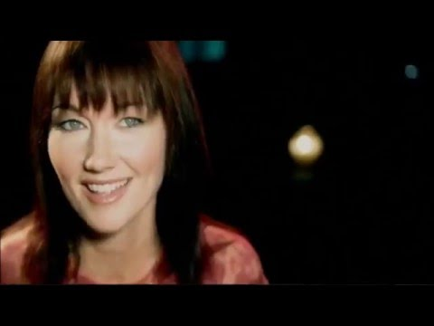"""Lari White - """"Nothing But Love"""" (Official Music Video)"""