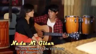 Download lagu Nada ni gitar Dedy gunawan feat Eno viola MP3