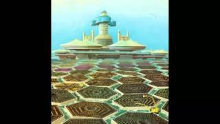 The Technological Utopia Myth