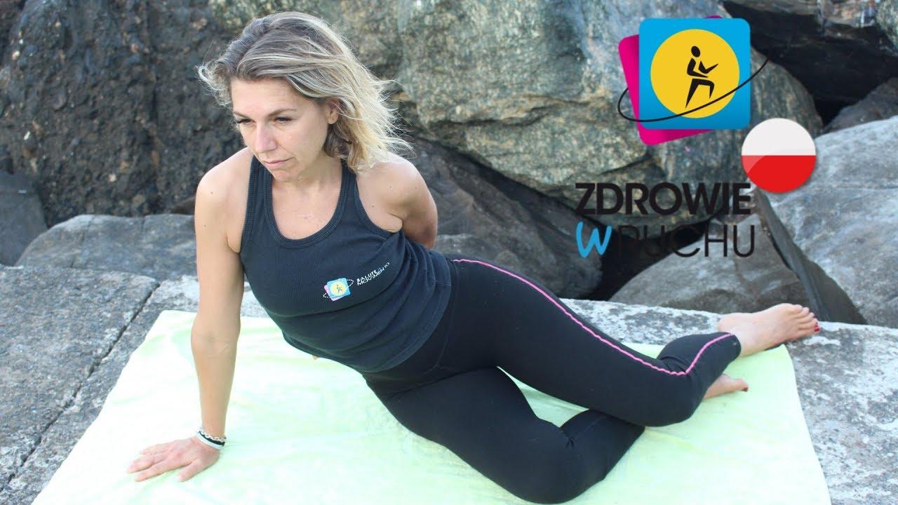 Ćwiczenia Ewy Chodakowskiej: Skalpel, Killer, Turbo Spalanie - jak szybko na nich schudniesz?
