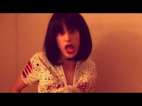 vidéo de sexe exgirlfriend