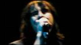 PRIMAL SCREAM - Rise (Live)