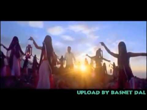 Timi Bhanda Ma Pahile Marchhu   New Nepali Movie Song Saathi Ma Timro    YouTube