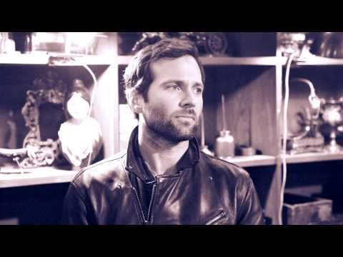 Eion Bailey  Come to meet Him