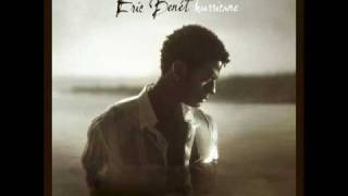 Eric Benet I know Hurricane