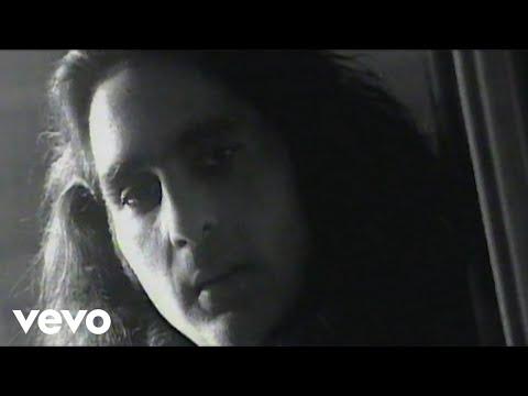 Antonio Flores - Siete Vidas
