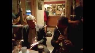 Eoin O Neill, John King , Mick Flynn ,Jon O Connell, Quentin Cooper