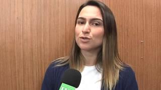 TVE Informa 19- 06- 2017  ARRAIÁ AVIVA