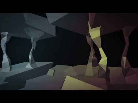 Wave Machines - Home