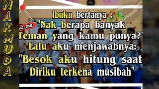 Gambar cover Kata Kata Quotes Berkelas Jowo + indo Newbie!!