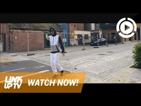 Ard Adz RM Blittz Nolay Clue - Madness UncleFumez  Link Up TV