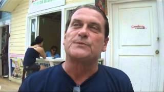 moving to samanà dominican republic interview dan   las terrenas
