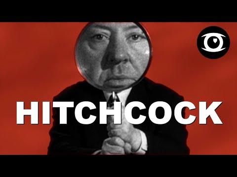 3 Hitchcock Techniques We Should Copy More