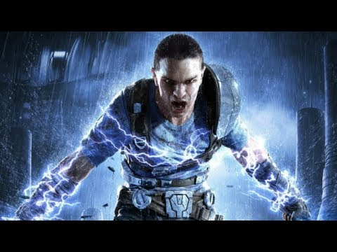 Full Movies For Kids ???? Star Wars Force Unleashed ???? Free Cartoon Movies #1