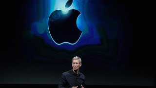 Is Apple doing the right thing in closing a security loophole used by police?
