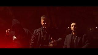 """Peres - Obłuda ft. Dawidzior, Kafar ( album """"Posłaniec"""") muz. Czaha"""