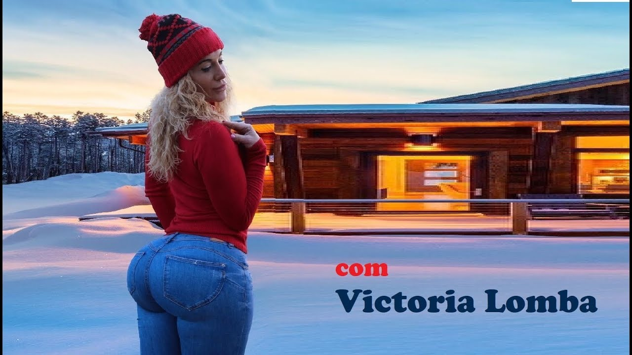 Pics VIctoria Lomba nudes (77 photo), Topless, Leaked, Twitter, cleavage 2017