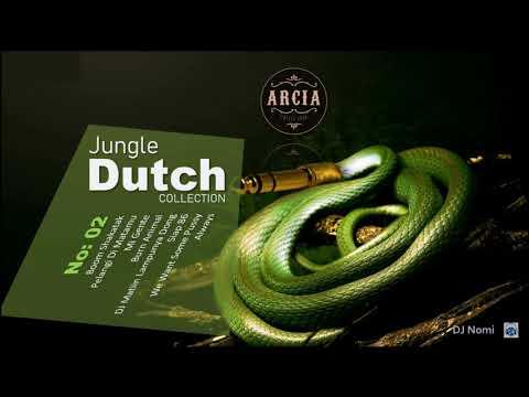 De Arcia - Dutch Collection No. 2
