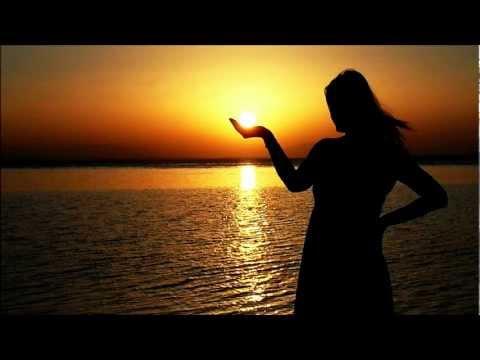 RELAX MUSIC, ZEN - RELAXATION MUSIQUE - MUSICA RELAJANTE - Bouddha Meditation - Zen Buddhas Eagle
