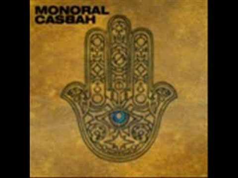 MONORAL - CASBAH