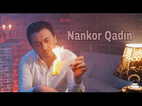 Aqsin Fateh - Nankor Qadın (Official Video)