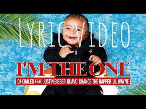 download lagu im the one dj khaled feat justin bieber