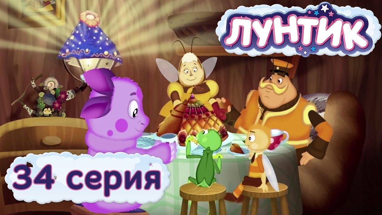 Алина Кабаева повторно рассказала публике о том, что вышла 59