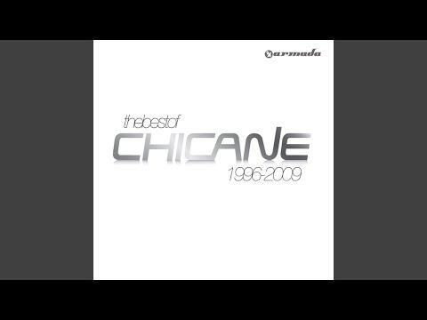 U R Always (Chicane Rework Mix)