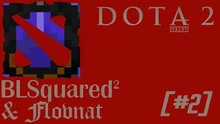 Dota 2 Reborn: Dual All Hero Challenge!