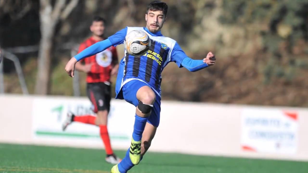 2ª Divisão AF Porto: Há um clube que arrebentou a escala a nível nacional