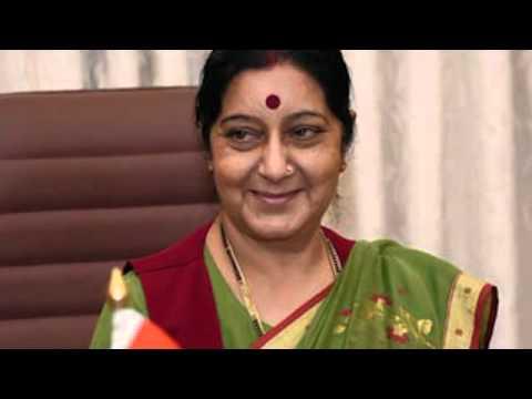 DDTV Sri lanka Tamil News 04.03.2016