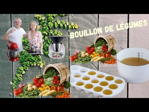 thermomix-tm6-bouillon-de-légumes