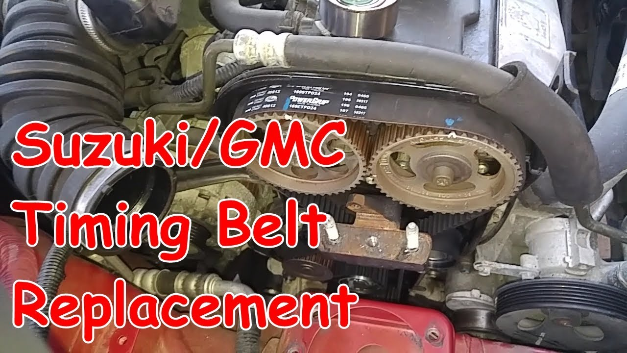 Pin 2004 Suzuki Forenza Timing Belt Diagram On Pinterest