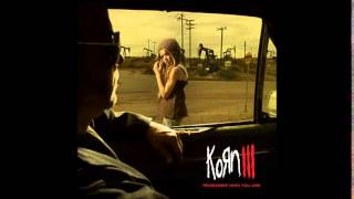 Watch Korn UberTime video
