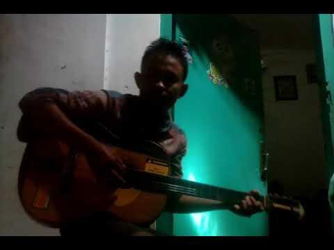 Dewi asmoro vokal yayan fales