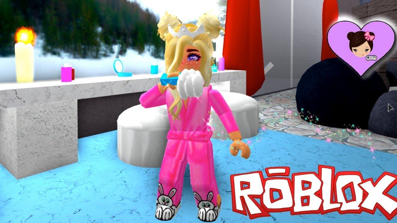 royal high school roblox game