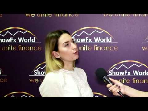 interview-with-forexmart-representative-julia-shatilina