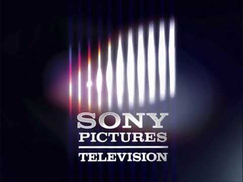 Brillstein Grey Entertainment/Sony Pictures Television/HBO (1996/2014) thumbnail