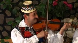 Mihai Chis Suita de jocuri de baut - petrecere la moroseni