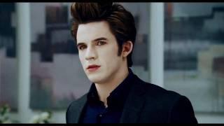 Una loca película de vampiros [Vampires Suck] HD TEASER