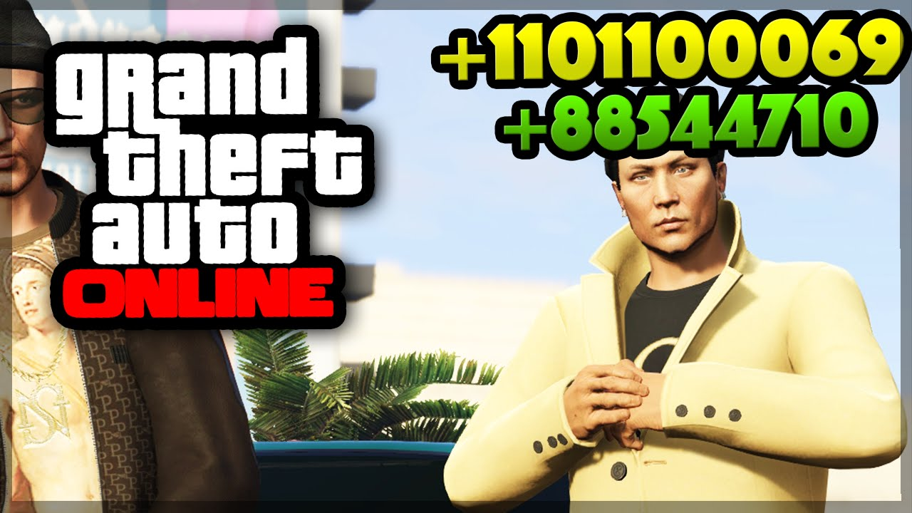 HOW TO MAKE MONEY FAST IN GTA 5! (GTA 5 ONLINE) - YouTube