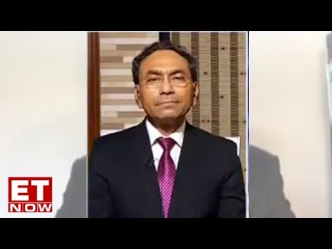 Coal India's Gopal Singh On Q3 Earnings