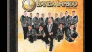 BANDA IMPERIO ESTA DE PARRANDA EL JEFE. - Stafaband